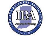 Indiana Builders